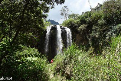 019 Wasserfall