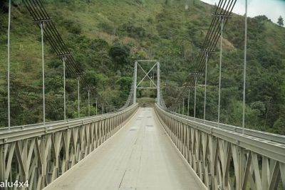 021 Brücke