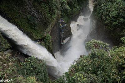 022 Diabelo Wasserfall