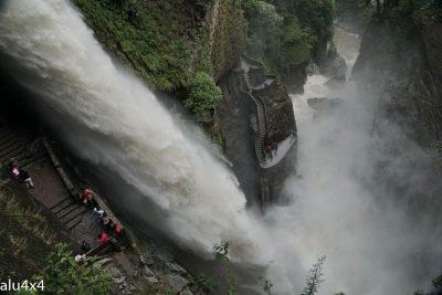 023 Diabelo Wasserfall