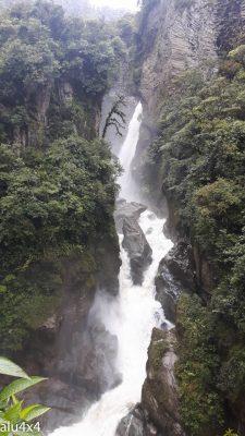024 Diabelo Wasserfall