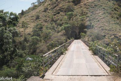 025 Brücke