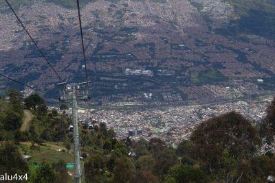 035 Medellin