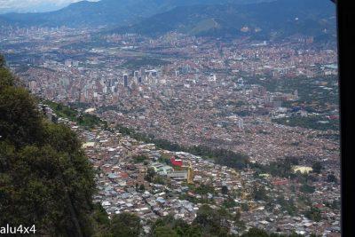 036 Medellin