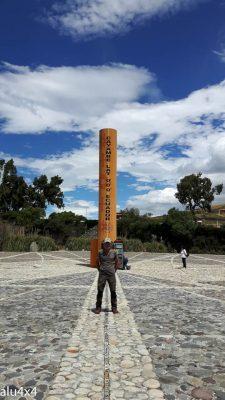 039 Äquator