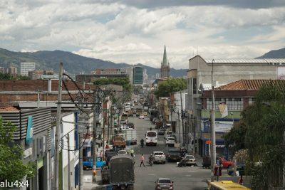 039 Medellin