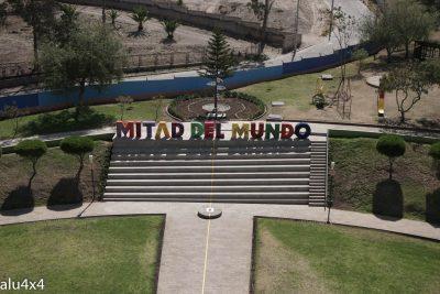 008 Äquator