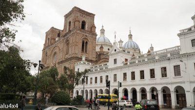 013 Cuenca