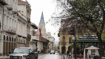 014 Cuenca