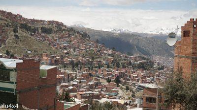005 La Paz