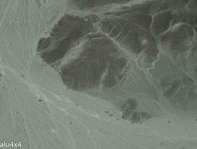 017 Nazca