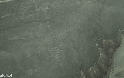 019 Nazca
