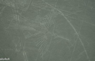 020 Nazca