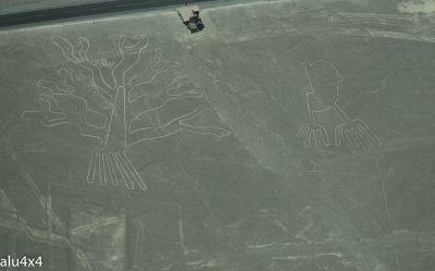 021 Nazca