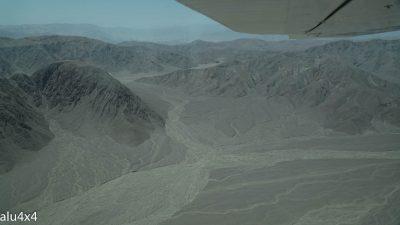 022 Nazca