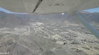 023 Nazca