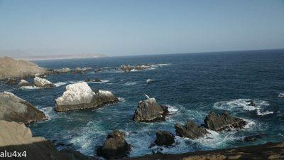 025 Porto Inca