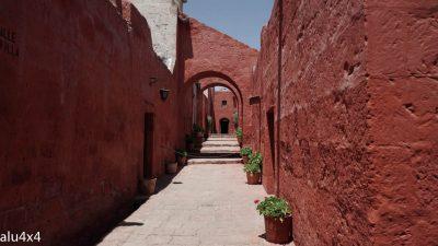 030 Arequipa