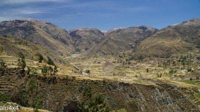 041 Colca Canyon